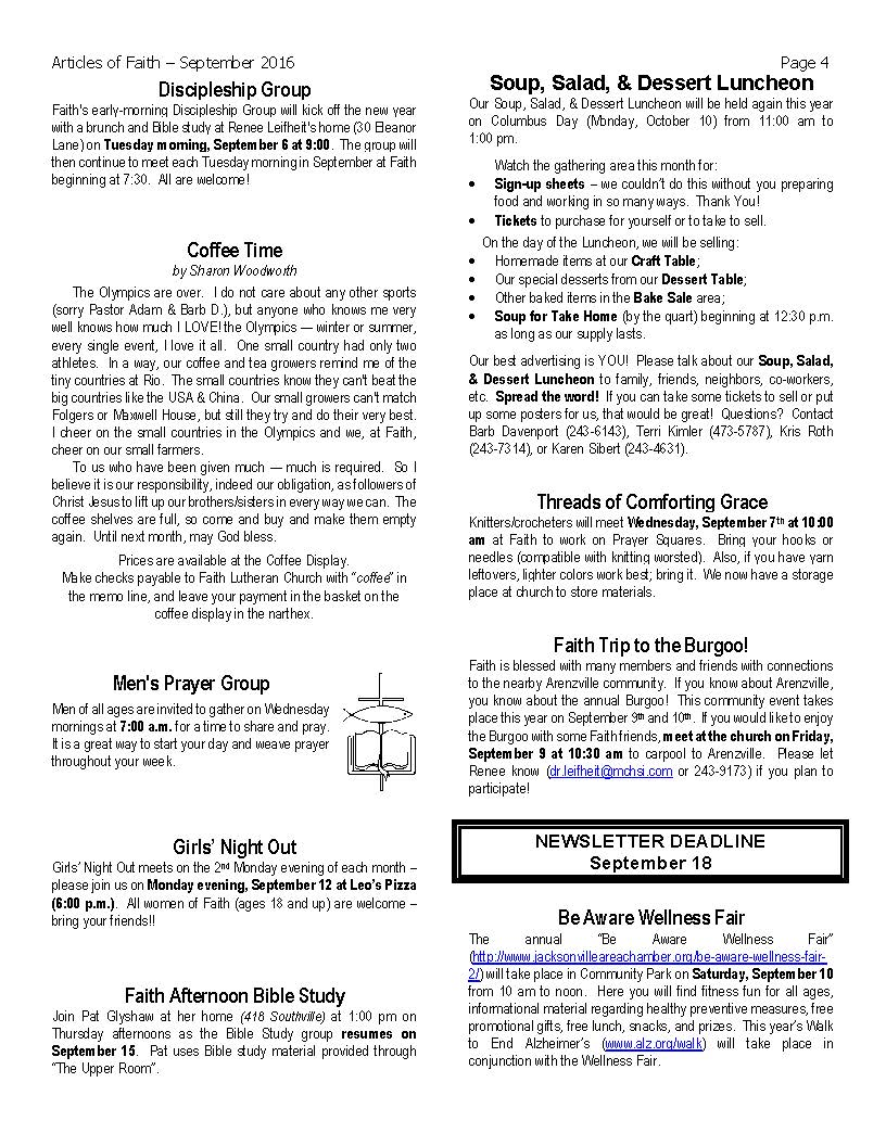 Articles of Faith Newsletter - September_Page_4